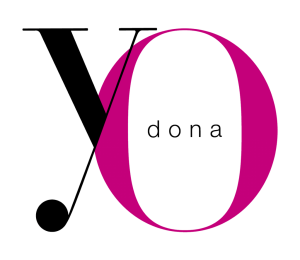 7.Logo-YODONA-01_preview-1024x888