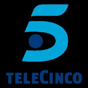 9.telecinco_logo_500_-1_c0eb